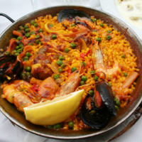 Spanish Gastronomy| Madrid Priate Tours, Madrid tailor-made gastonomic tours